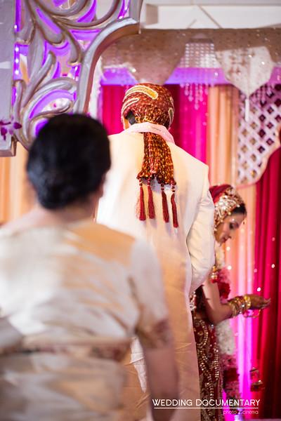 Deepika_Chirag_Wedding-1320.jpg
