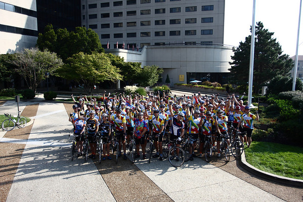 TOC Group Cyclist Pix High Res