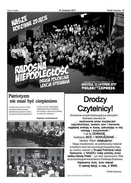 Polski Express 2017-11-16 p.19.jpg