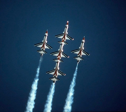 c5 vertical split