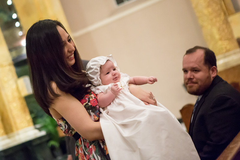 Josephine's Baptism and Party-8.jpg
