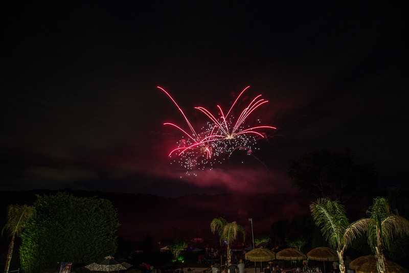 7-2-2016 4th of July Party 0942.JPG