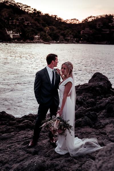 mcnair wedding day  (180 of 336).jpg