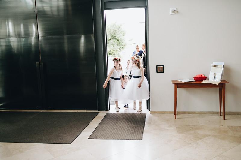 Zieman Wedding (122 of 635).jpg