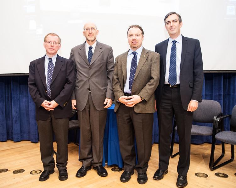 Galileo Science Seminar GTown-9066.jpg