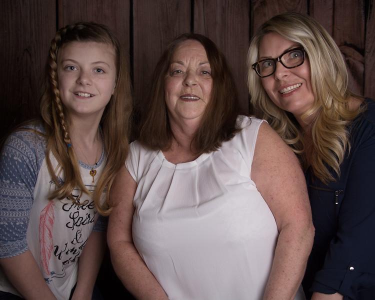 Audrey, Susan & Maddi (4).jpg