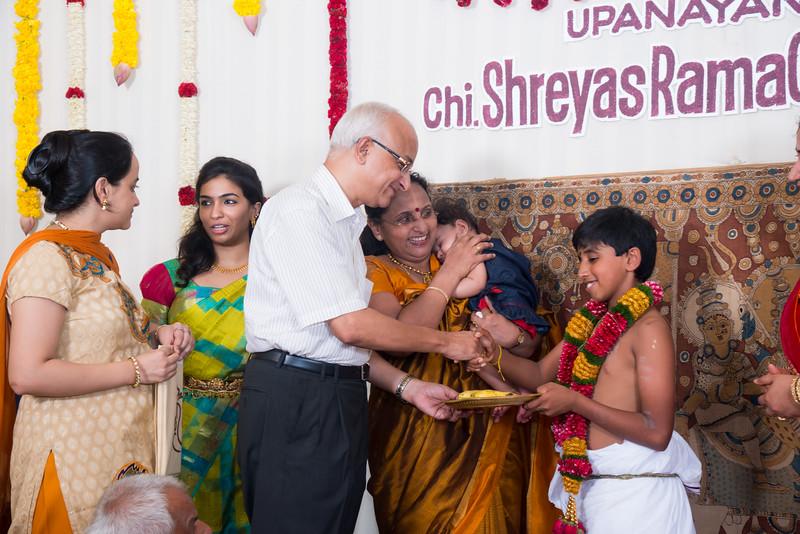 LightStory-Shreyas-Upanayanam-376.jpg