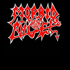 MORBID ANGEL (US)