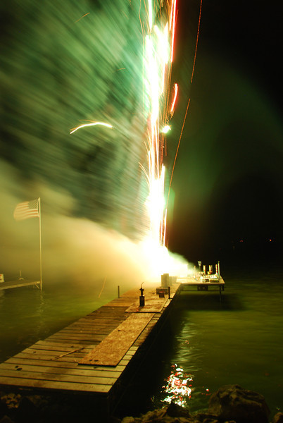 Further faning fire works.jpg