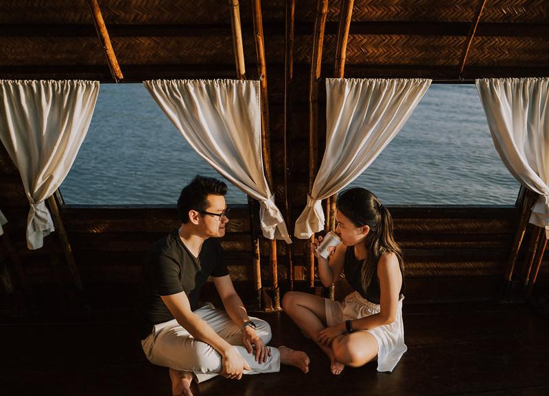 Tu Nguyen Wedding Mekong River Elopement Can Tho  - Southern Vietnam 69.jpg