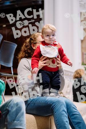 © Bach to Baby 2019_Alejandro Tamagno_Angel_2019-12-19 011.jpg