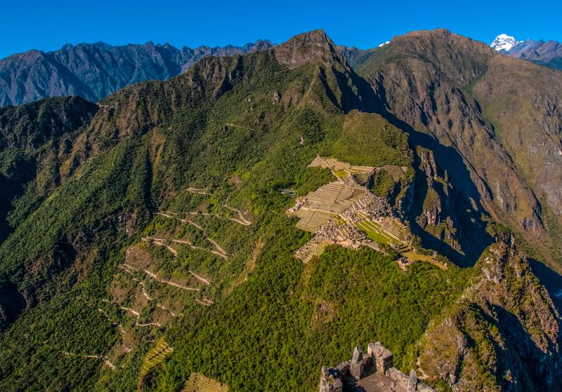 Machu Picchu (23).jpg