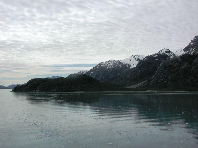 Glacier Bay-003.JPG