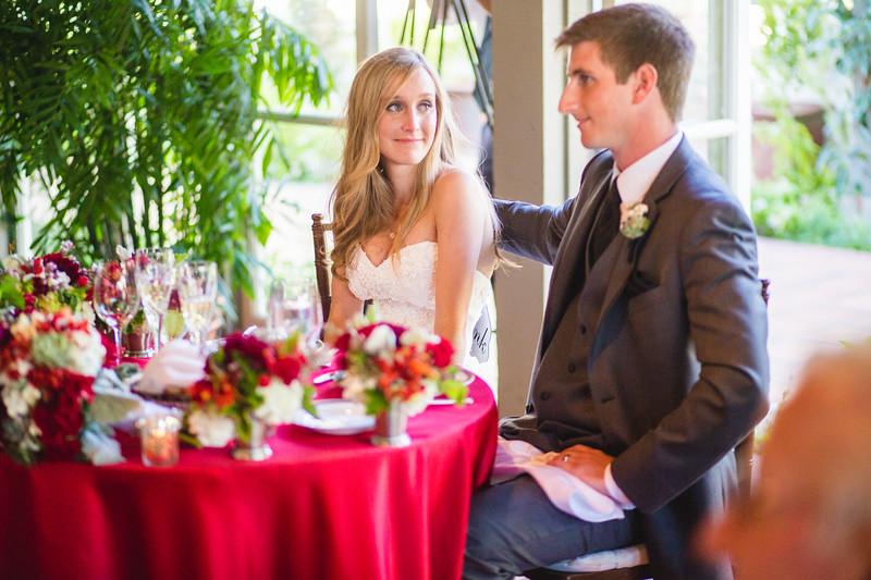 Wedding_0872.jpg