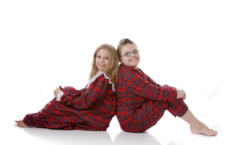Pajamas_4.jpg