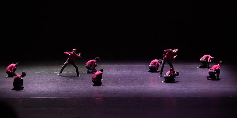LaGuardia Graduation Dance Friday Performance 2013-536.jpg
