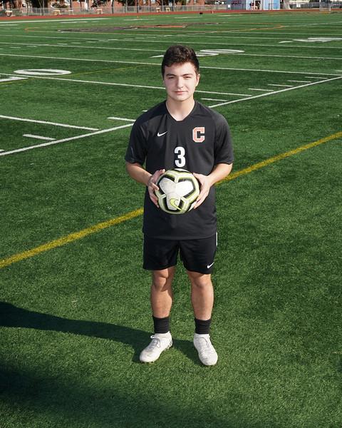 soccer (19).JPG