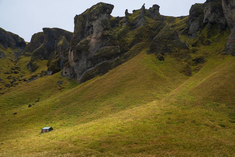 Barn Hills Iceland Full.jpg