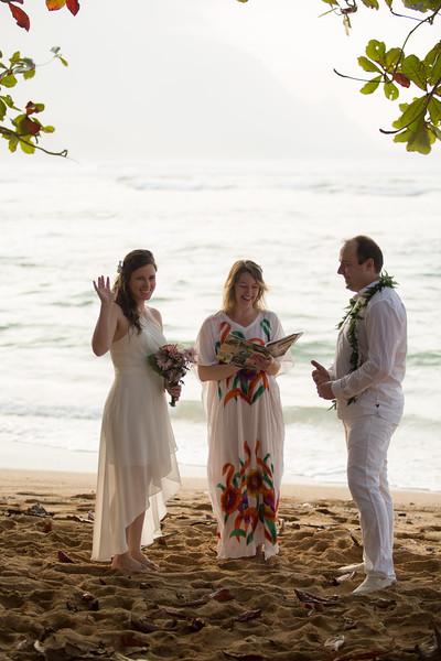 natasha-boris-kauai-wedding-29.jpg