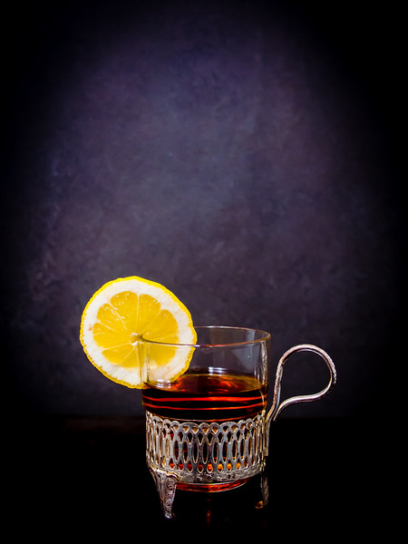 classic whisky cocktails hot toddy 2.jpg