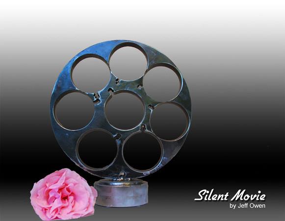 Silent-Movie-600.jpg