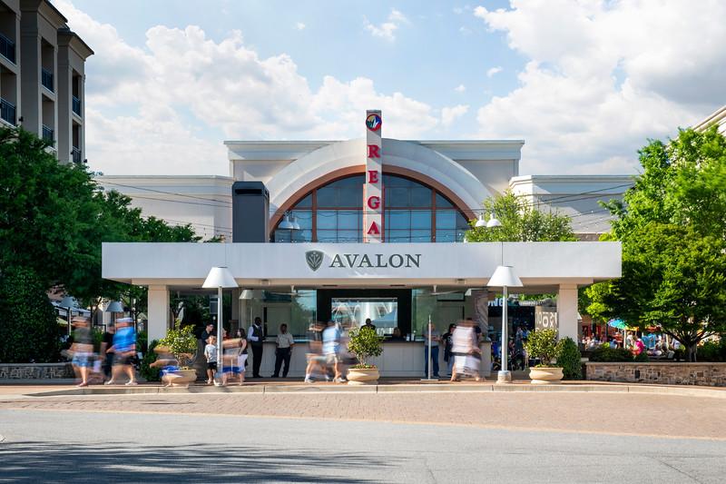AvalonPropertyShots_2019_6352.jpg