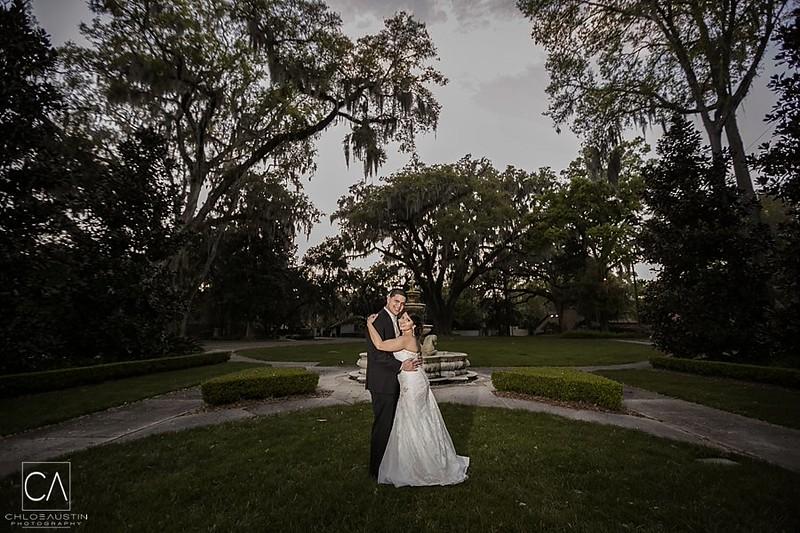 CAP-2014-Katherine-Josh-Wedding-Mr-Mrs-1117.jpg