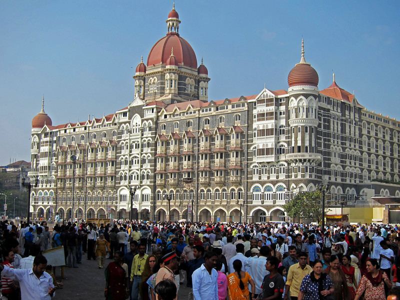 India 2009-124.jpg