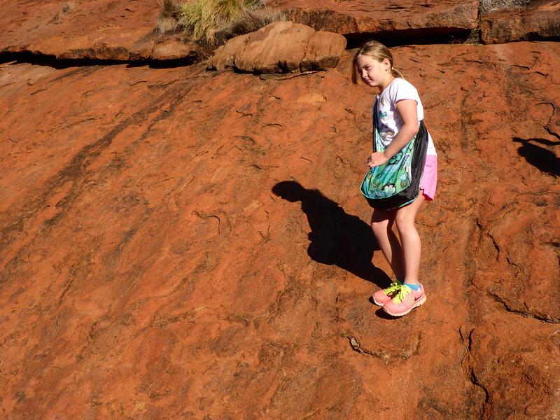 04. Uluru (Ayers Rock)-0223.jpg