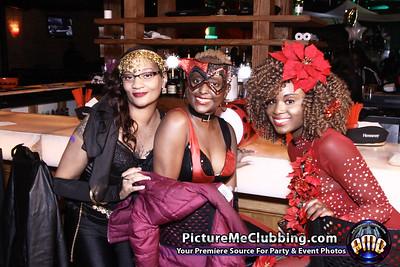 Club 1440 10-27-18 Saturday