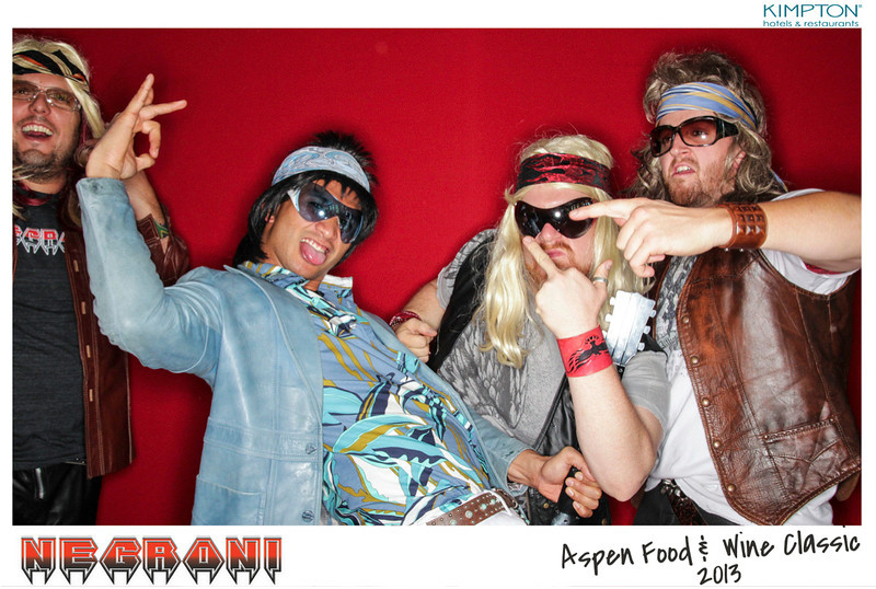 Negroni at The Aspen Food & Wine Classic - 2013.jpg-533.jpg