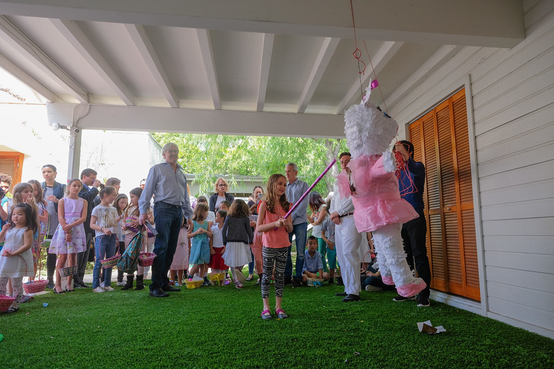 Auntie Wah's & Uncle Ed's Annual Easter Egg Hunt 2017-41.jpg