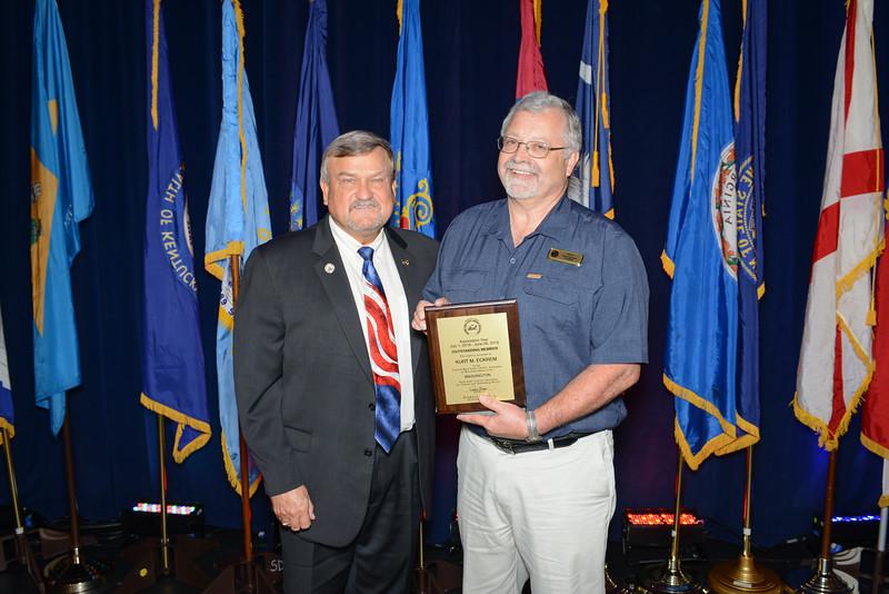 Outstanding Member Awards 120614.jpg
