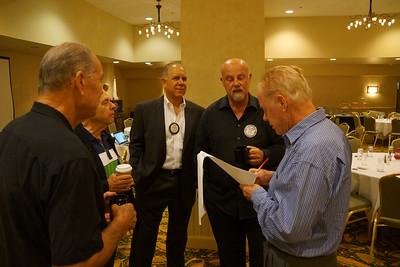 10-20-14 Rotary Meeting
