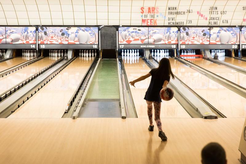 Maddie bowling-9519.jpg