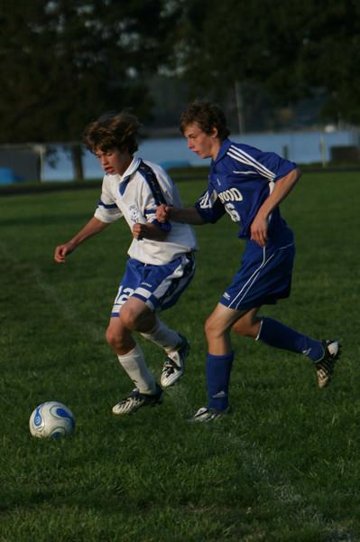 Kenwood JV Soccer Vs Sparrows Pt 131.JPG