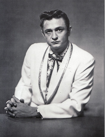 JOHNNY CASH  03.jpg