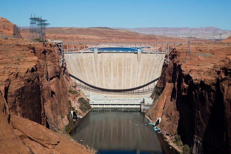 WVWS_Glen Canyon Dam-5799.jpg
