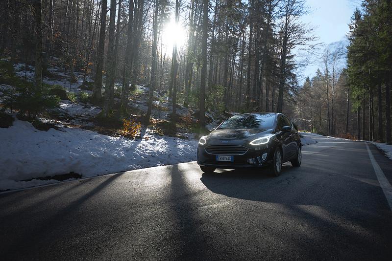 car-ford3.jpg