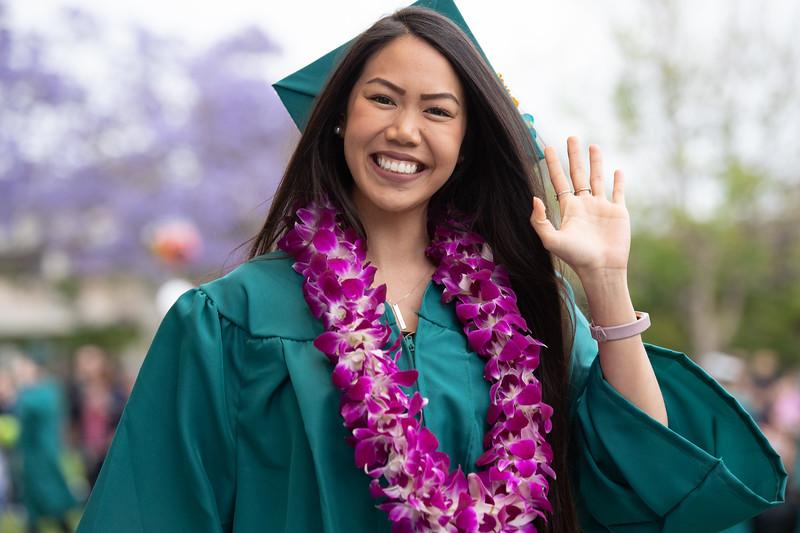 Graduation-2018-2834.jpg