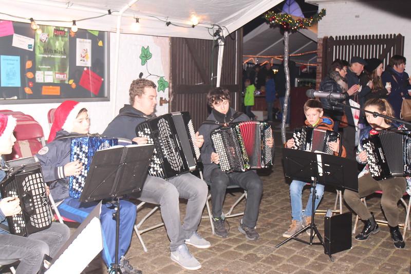 sfeerfotot's kerstmarkt 2016 (50).JPG