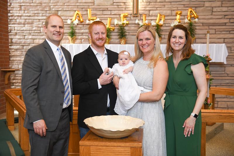 2019-04-28 Maggie and Iris Baptism 052.jpg