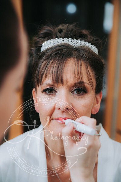 Wedding-Sue & James-By-Oliver-Kershaw-Photography-110656.jpg