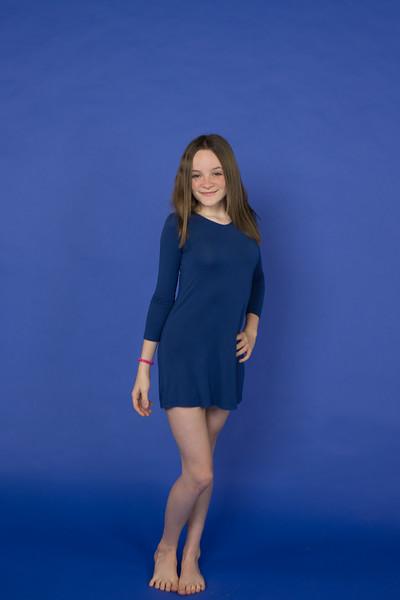 Olivia-3848.jpg