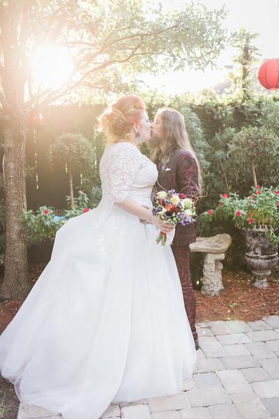 ELP1022 Stephanie & Brian Jacksonville wedding 2396.jpg