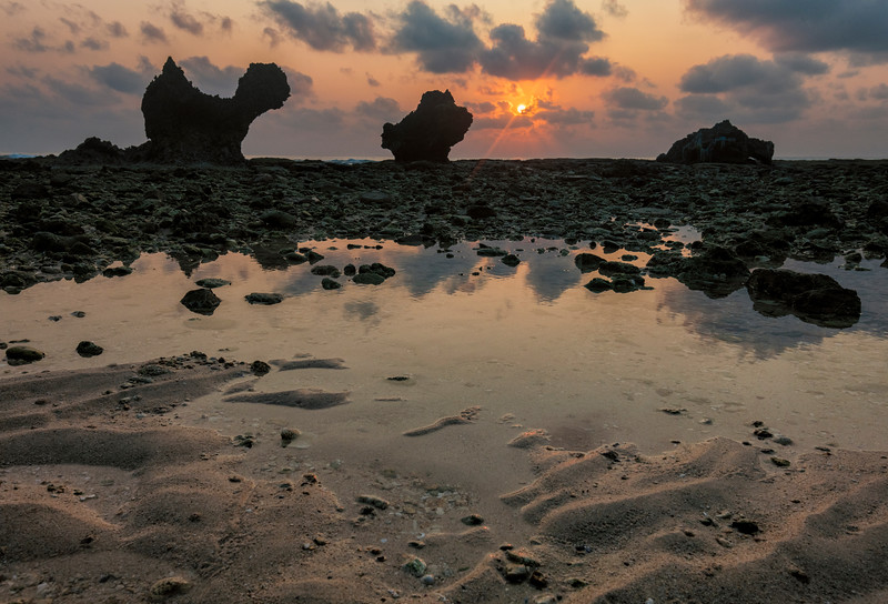 Glorious-Little-Andaman-sunrise.jpg