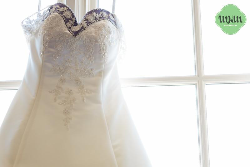 louws-wedding-mkm-photography-32.jpg