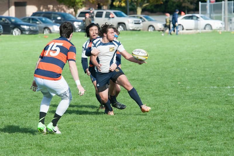 2016 Michigan Rugby vs. Illinois 452.jpg