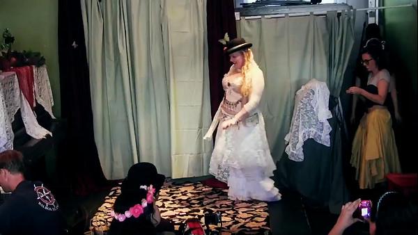 2014-06-21 - Victorian Fantasy