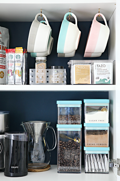 iHeart_Organizing_Coffee_Cabinet_Organization_Zone_Labels.3.png